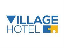 Hotel in montagna per gestione diretta
