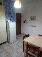 Miniappartamento Bilocale