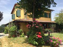 Casa indipendente a Galliera (BO) immersa nel verde con ampi