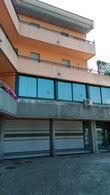 Ufficio Galliera Veneta