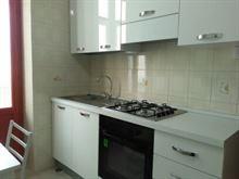 Affitto posto letto/camera in zona Oreto/Satzione Centrale