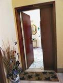 Appartamento in palazzina a Roma