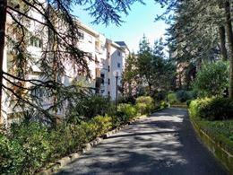 Appartamento 70 mq ultimo piano Montesacro/ Prati Fiscali