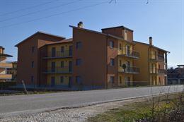 N.12 appartamenti