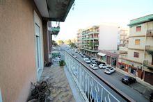 Siracusa Ampio Appartamento - Bosco Minniti