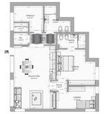 Appartamenti in vedita