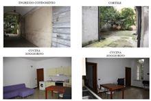Appartamento in centro a Piacenza