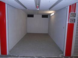 Milano Vimodrone - Garage 14 MQ. 89,00 € Spese Accessorie