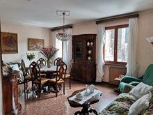 Vendita appartamento Vobarno