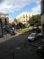 Piazza iolanda