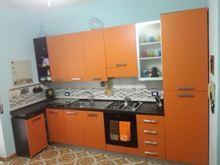 Appartamento per Vacanze a Campomarino