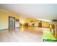 Villa su 3 Livelli 265MQ