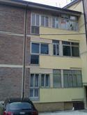 Appartamento a Piovene Rocchette (VI)
