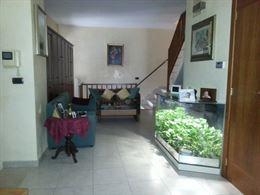 Casa indipendente con cantina e soffitta