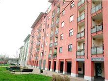 Appartamento Arredato Trilocale Certosa via Palizzi, Milano
