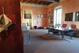 Casa su più livelli - Verbania - Lago Maggio