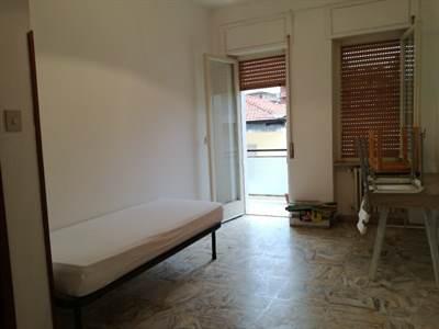 Affittasi appartamento luminoso e tranquillo