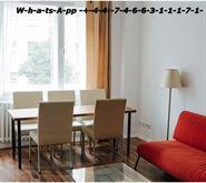 Appartamento con 2 camere nel centro - Firenze