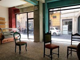 Viterbo Centro Storico a due passi dal teatro Caffeina