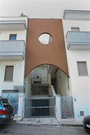 NUOVO Appartamento in Oria Con Box Auto