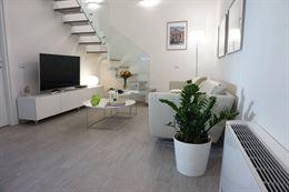 Appartamento via Maqueda 274, Palermo