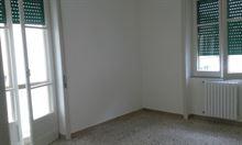 Affittasi Appartamento con Ottime Rifiniture in Zona Centro