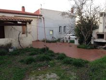 Casa in campagna di Alghero Malai