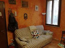 Appartamento a Suzzara zona centrale