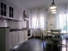 Appartamento - Comfort centro Roma