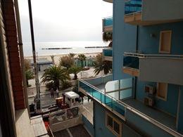 Appartamento fronte mare San Benedetto del Tronto
