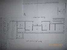 Appartamento P.T.con giardino zona S.Benedetto a Cagliari