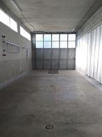 Capannone - garage