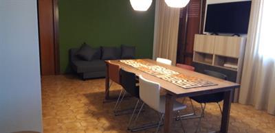 Casa arredata nuova Asolo tv Unica
