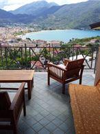 Villa vacanza Sapri cilento