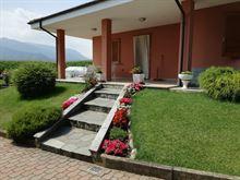 Villa Unifamiliare in Borgata Cascina Valfrea – Barge (CN)