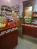Bar - Pizzeria in pieno centro storico