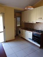 Appartamento 100 mq Chianciano