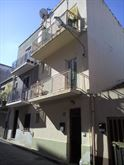 Casa 150 mq indipendente