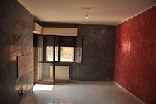 Immobili - appartamento rialzato 87 mq: 3 camere
