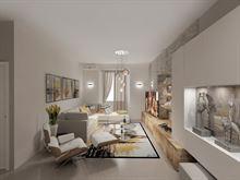 Appartamento Ristrutturato in Centro