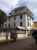 Hotel ristorazione - Montecatini Terme