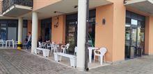 Bar Caffetteria - Santarcangelo
