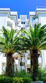 Appartamento a San Salvo Marina (CH)