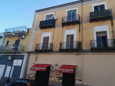 Appartamento a Pompei