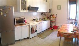Delizioso e confortevole appartamento in via D' Avalos