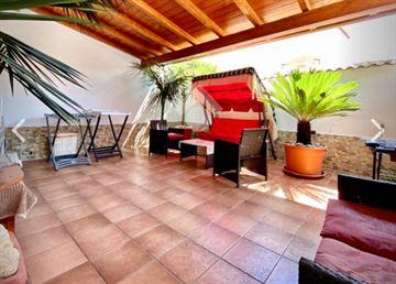 Appartamento 4 locali 90mq
