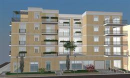 Appartamenti Zona Balneare
