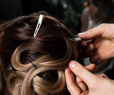Terlizziattività di parrucchiere zona centrale