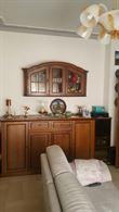 Appartamento in Chianciano 130 mq