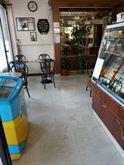 Bar a Modena di 60mq